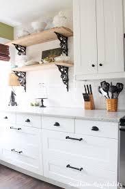 ikea kitchen renovation cost breakdown ikea cabinets drawers