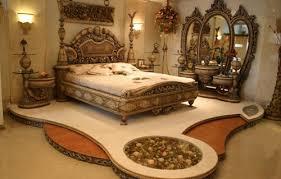 home interior design ideas india. luxury interior designers web image gallery indian design home ideas india