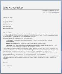 Cover Letter Tamplate Elegant Resume Print Out From Bring To