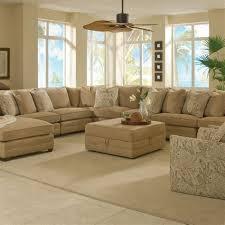 elegant living room furniture. Entrancing Elegant Living Room Sectional On Popular Interior Design Concept Bedroom Sofa Sofas Furniture E