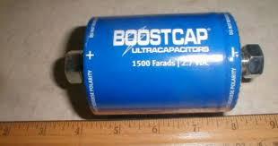 2 7v 3000f ultra super capacitor fulais ultra series car audio maxwell 1500 farad supercapacitor ultracapacitor ultra super capacitor solar ev 32 55