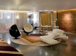 images of modern office interiors elegant modern office interior from 2016 best elegant modern home