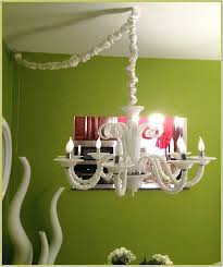 diy chandelier chain cover chandelier chain cover white chandeliers for bedrooms diy chandelier chain cover