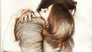 Risultati immagini per abbracci