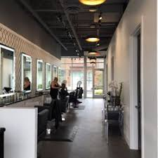 lush salon and spa 18 photos 14 reviews hair salons 11800 nw cedar falls dr portland or phone number yelp
