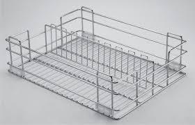 Kitchen Basket Stainless Steel Kitchen Basket Ss Kitchen Basket Steel Kitchen