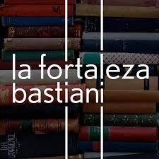 La fortaleza Bastiani