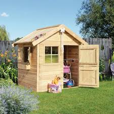 playhouses kids playhouse wooden playhouse ireland treehouses