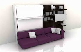 Space Saving Living Room Furniture Space Saving Living Room Furniture Mylandingpageco