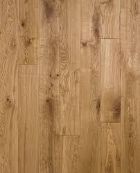 oak wood floor texture. Wonderful Wood Oak Wood Flooring  Texture For Floor D