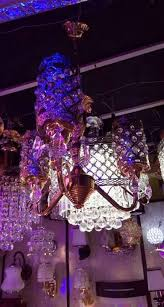 Hoid started in 2013 has two outlets in karachi. Garden Decor Home Decoration In Karachi Olx Com Pk