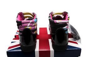 reebok 3d ultralite. freestyle hi ultralite colorful women\u0027s shoe,black reebok classics, club c,100 3d