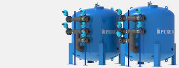 Home Water Treatment Systems Ro Reverse Osmosis Water Treatment Industrial Commercial