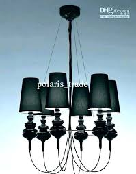 small lamp shades for chandeliers lamp shades for chandeliers small black chandelier shades small black lamp
