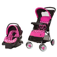baby car seat and stroller combo awesome baby stroller car seat bo travel system by cosco