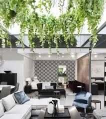 space furniture australia. Save Space Furniture Australia V