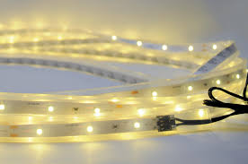inspired led lighting. Outdoor Weather Resistant Flexible Strips For 12VAC Or 12VDC Systems Prices Starting At 760 Inspired Led Lighting E