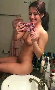 Beautiful Naked Women Collection Part 5