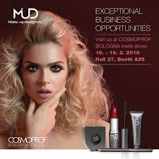 make up designory europe likes 39 let s meet in bologna makeupdesignory mud mudstudio mad4mud