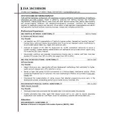 Resume Templates For Microsoft Word Creating A On Puentesenelaire