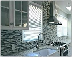 fashionable glass tiles for backsplash grey glass mosaic tile glass tile ideas ideas mosaic glass tiles