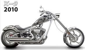 big dog motorcycle manuals pdf big dog k9