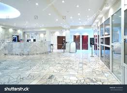office reception area reception areas office. Medical Office Reception Areas Modern Dental Area Glass Entrance Doors In Building At Evening