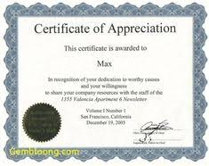 Free Certificate Templates For Word Pin By Alizbath Adam On Certificates Pinterest Certificate