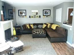grey yellow living room grey and yellow living room decor or turquoise and yellow living room grey yellow living room