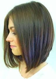Long Bob Haircuts Back View Kreative Frisuren Frisurentrends