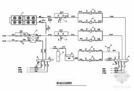 wiring diagram of cold storage wiring image wiring copeland compressor wiring diagram wiring diagram and hernes on wiring diagram of cold storage