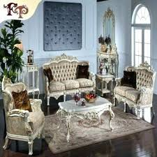 italian furniture brands. Classic Italian Furniture Living Room Luxury Brands Royal Antique Wooden Sofa Set V