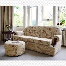 Hocker Fußstützen Stuhl Sofa Bett Couch Saubere Einzel