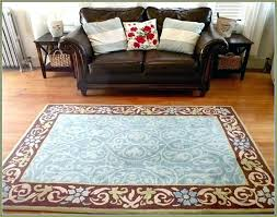 area rugs 4 6 target home design ideas intended for rug plan 4x6 depot washable indoor