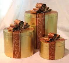 Decorative Holiday Boxes Decorative Gift Boxes Stationeryinfo 43