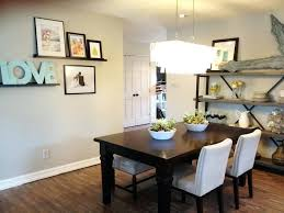 modern contemporary dining room chandeliers dining room light fixtures coolest lighting with decor design styles
