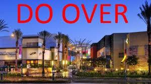 California Pizza Kitchen Garden Walk Anaheim Gives Gardenwalk Mall A Do Over Curbed La