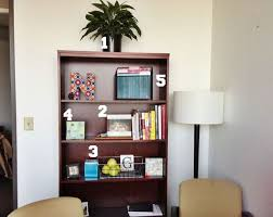 office decorating. Office Decorating Tips D