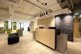 urban office design. Urban: Serviced Offices - Hong Kong 1 Urban Office Design N