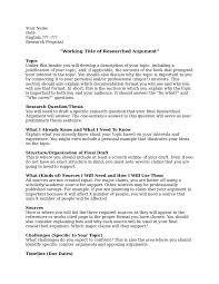 Bunch Ideas Of Tech Support Cover Letter Examples In Proposal