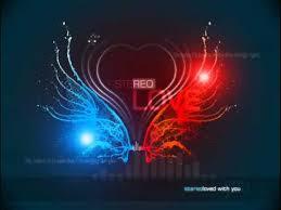 Stereo Love Charts Stereo Love Edward Maya Last Fm