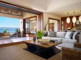 grand residence ocean at montage kapalua bay