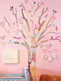 Small Picture 21 Inspiring Nursery Wall Decor Ideas