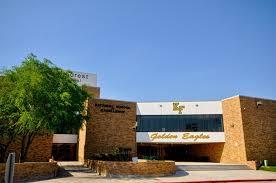 Surviving Klein Forest High School Reclaiming Anger Medium