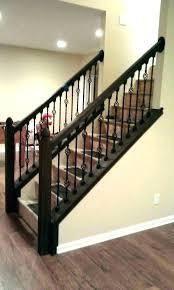 outdoor stair railing ideas tasty interior railing ideas stair railing ideas 2 outdoor stair indoor stair