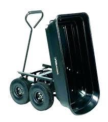garden dump cart gorilla cart tires gorilla cart replacement tires gorilla garden cart gorilla carts garden garden dump cart