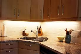 Kitchen Corner Sink Kitchen Sink With Corner Faucet Corner Kitchen Sink For Small