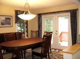 Dining Room  Dining Room Light Fixture Throughout Greatest - Unique dining room light fixtures