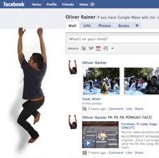 Social Facebook - Guide Ultimate Marketing Moz For Media