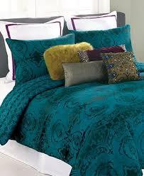 teal queen comforter. Comforter Sets Queen Teal Best 25 Ideas On Pinterest Teen Comforters 13 F